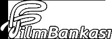 Film Bankası