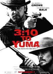3:10 To Yuma – 3:10 Yuma