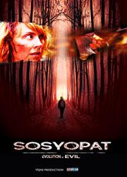 Sosyopat – Evolution of Evil