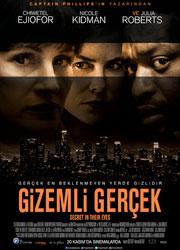 Gizemli Gerçek – Secret in Their Eyes