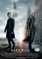 Kara Kule – The Dark Tower