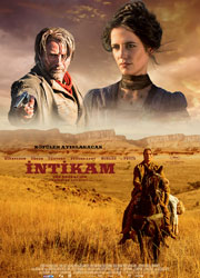 İntikam – The Salvation