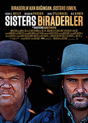 Sisters Biraderler – The Sisters Brothers