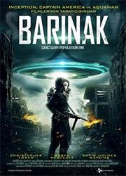 Barınak – Sanctuary Population One