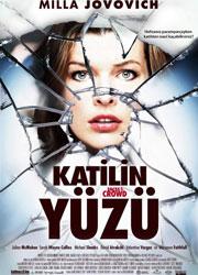 Katilin Yüzü – Faces in the Crowd