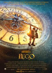 Hugo – Hugo Cabret