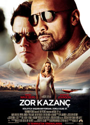 Zor Kazanç – Pain and Gain