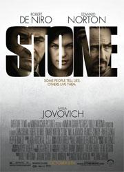 Stone – Şantaj